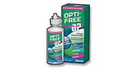 OPTI-FREE GP