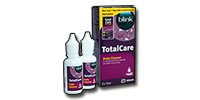 Foto van Blink TotalCare Cleaner