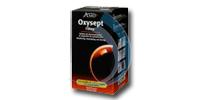 Foto van Oxysept 1-Step neutralisatietabletten