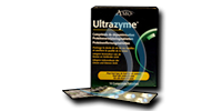 Foto van Ultrazyme