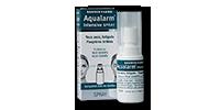 Afbeelding van Aqualarm Intensive Spray