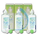 Biotrue multi-purpose solution [03x 300ml]