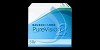 Foto van PureVision2 HD
