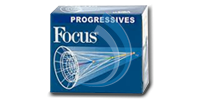 Foto van Focus Progressives