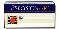Foto van Precision UV