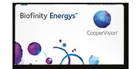 Afbeelding van Biofinity Energys™