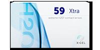 Extreme H2O 59%