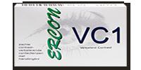 Ercon VC1