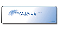 Image of 1-DAY ACUVUE?