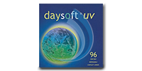 Daysoft UV 58 Silk
